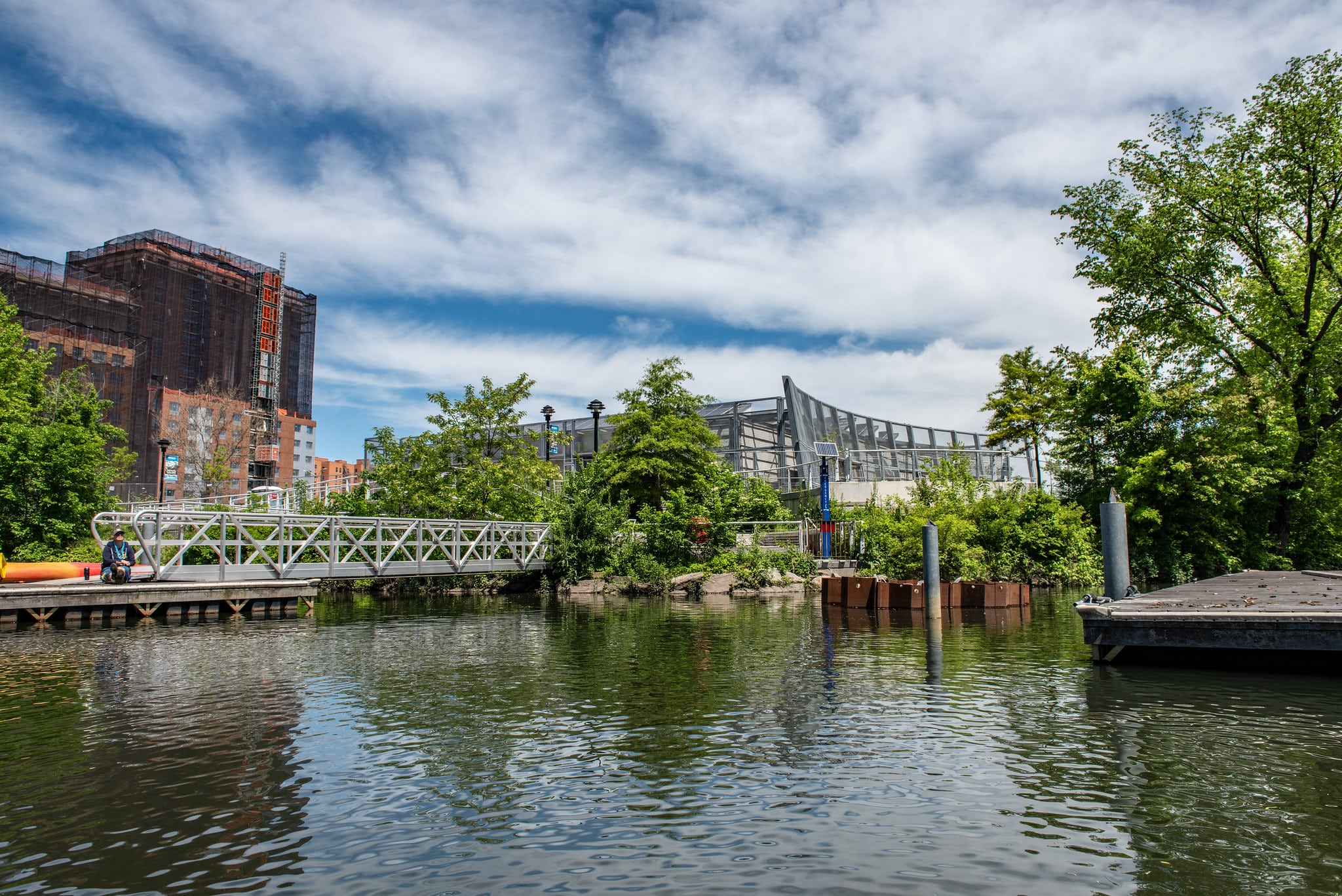 Bronx River House-2