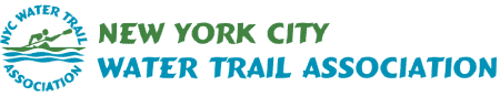 NYC Water Trail Association